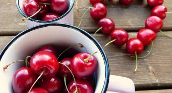 Acerola a C-vitamin-bomba   9+ ok, amiért érdemes fogyasztani
