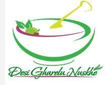 zsírvesztés karne ke gharelu nuskhe