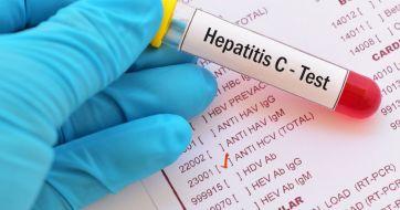 a hepatitis okoz-e fogyást