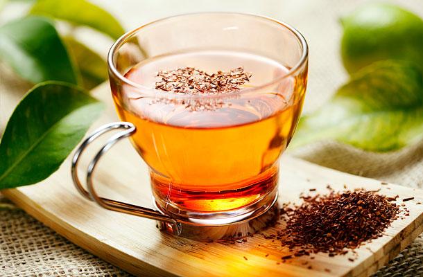 A rooibos tea áldás a szívnek - pasztorpuli.hu - Egészség és Életmódmagazin