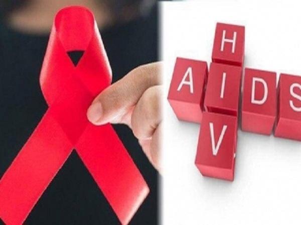 do hiv okoz fogyást