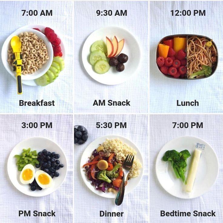 Legjobb pm zsírégető. HCA, L-karnitin, éhség és szénhidrát blokkolókkal