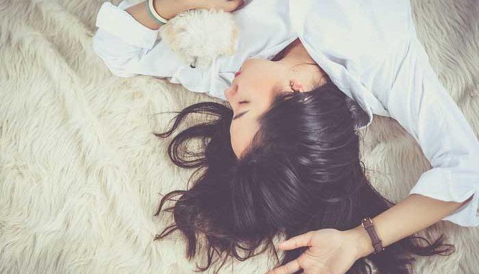 több alvás okoz-e fogyást