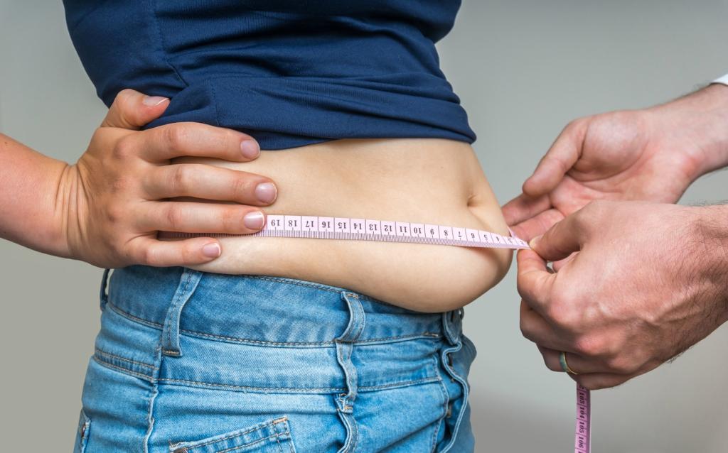 nemzetközi fogyás próba fatburner om af te vallen