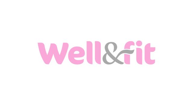 Kontrolláld az ételadagokat a fogyás érdekében