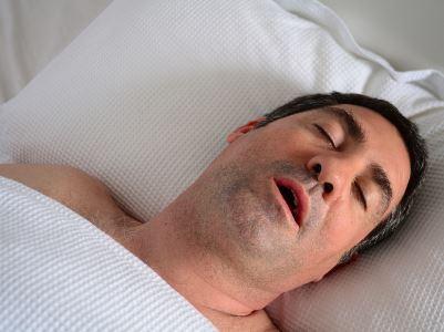 lefogysz alvás közben gnc zsírégető mellékhatások