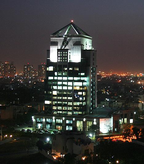 legjobb fogyókúrás központ Mumbaiban