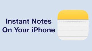 8 okostelefon-alkalmazás, ami segít lefogyni