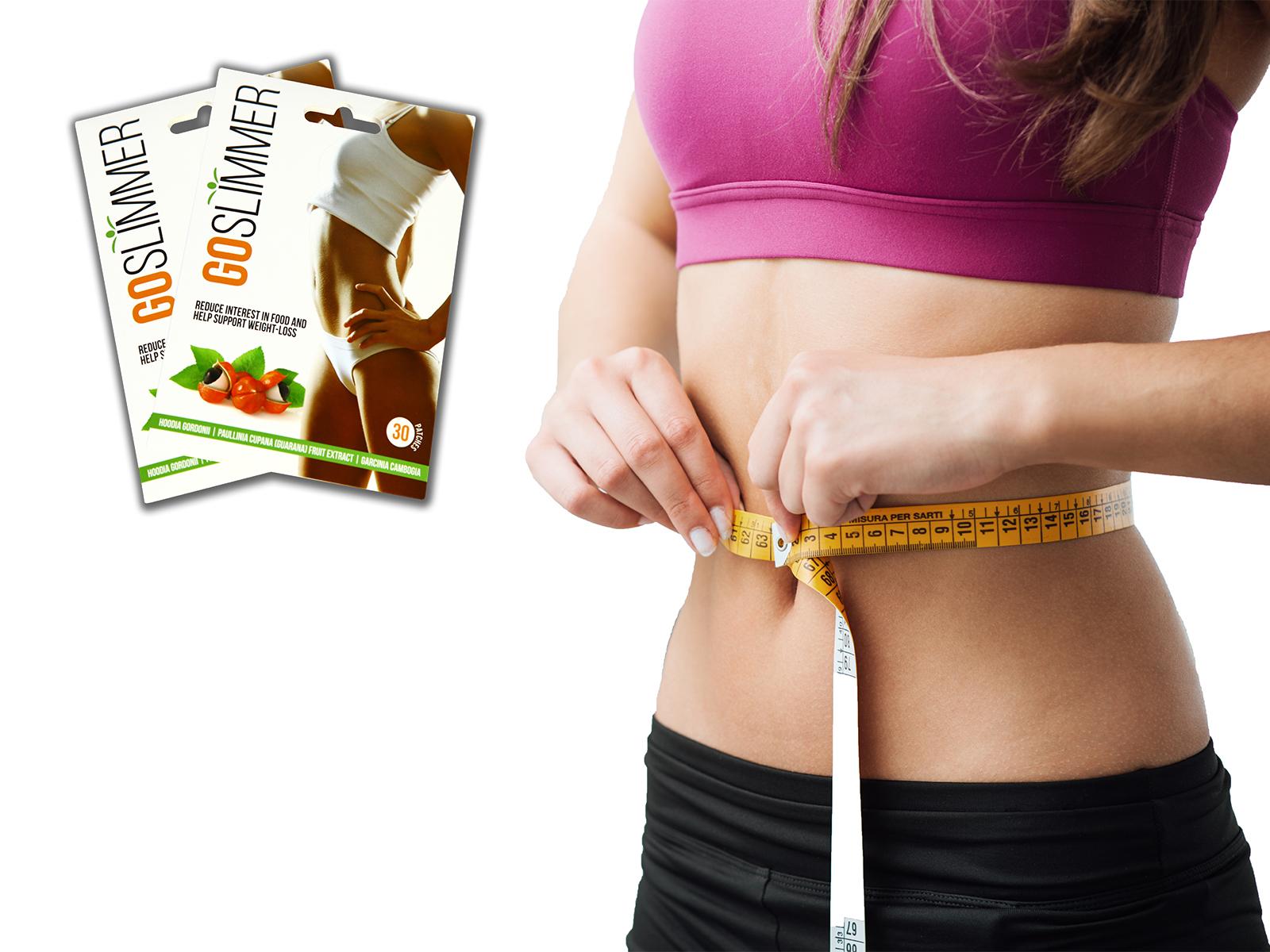 Hogyan kell fogyni 20kg 14 nap