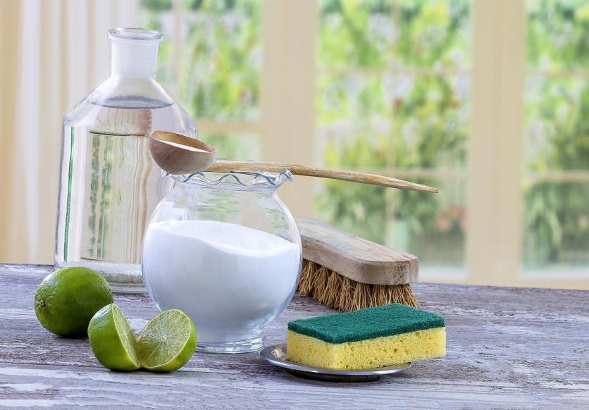 szuper zsírégetők természetes egyensúlya eco slim pareri reale