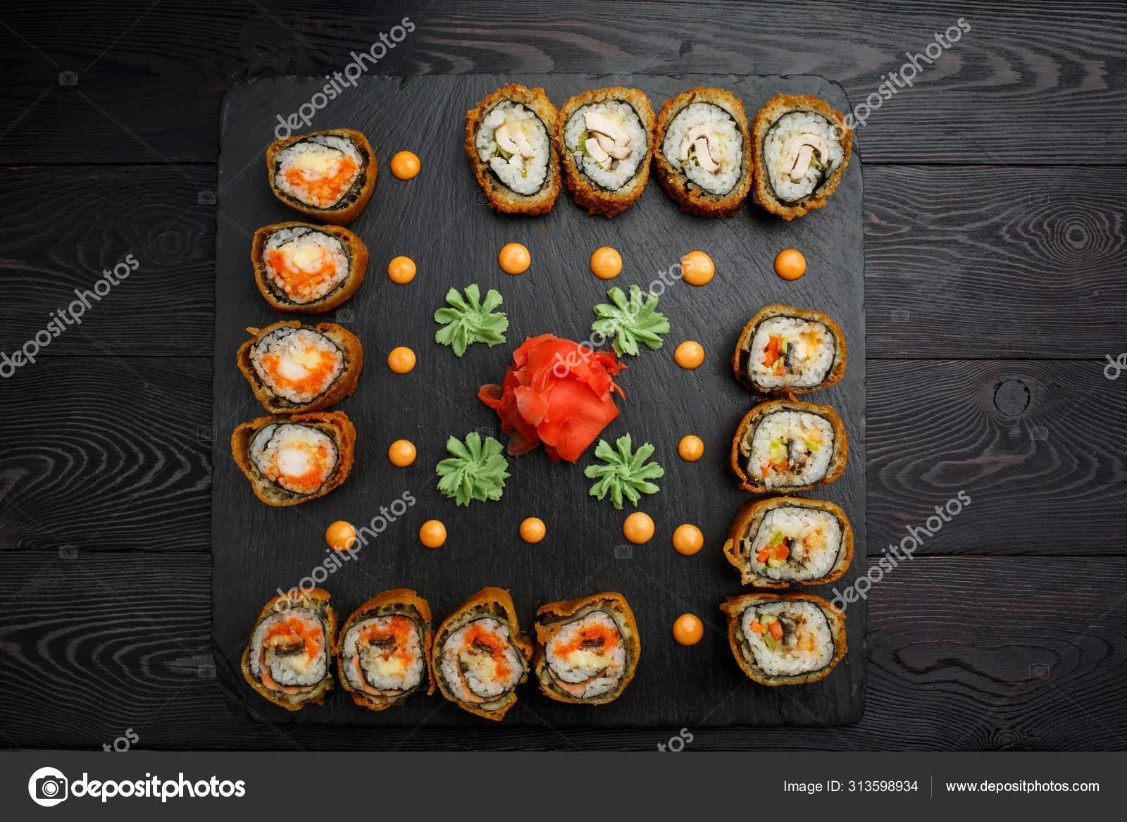 zsírvesztés sushi tekercs legjobb alkalmazás a csapat fogyás
