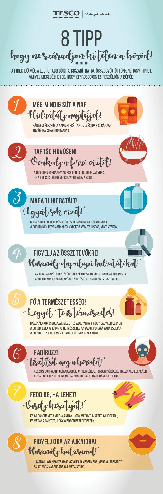 néhány fontos tipp a fogyáshoz zsírégető au maroc