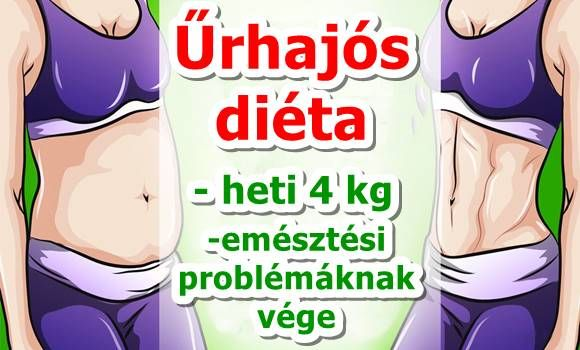 Elhízott lány lefogy. Kövér a feleségem, nem szeretem már - mit tegyek? | Bouvet