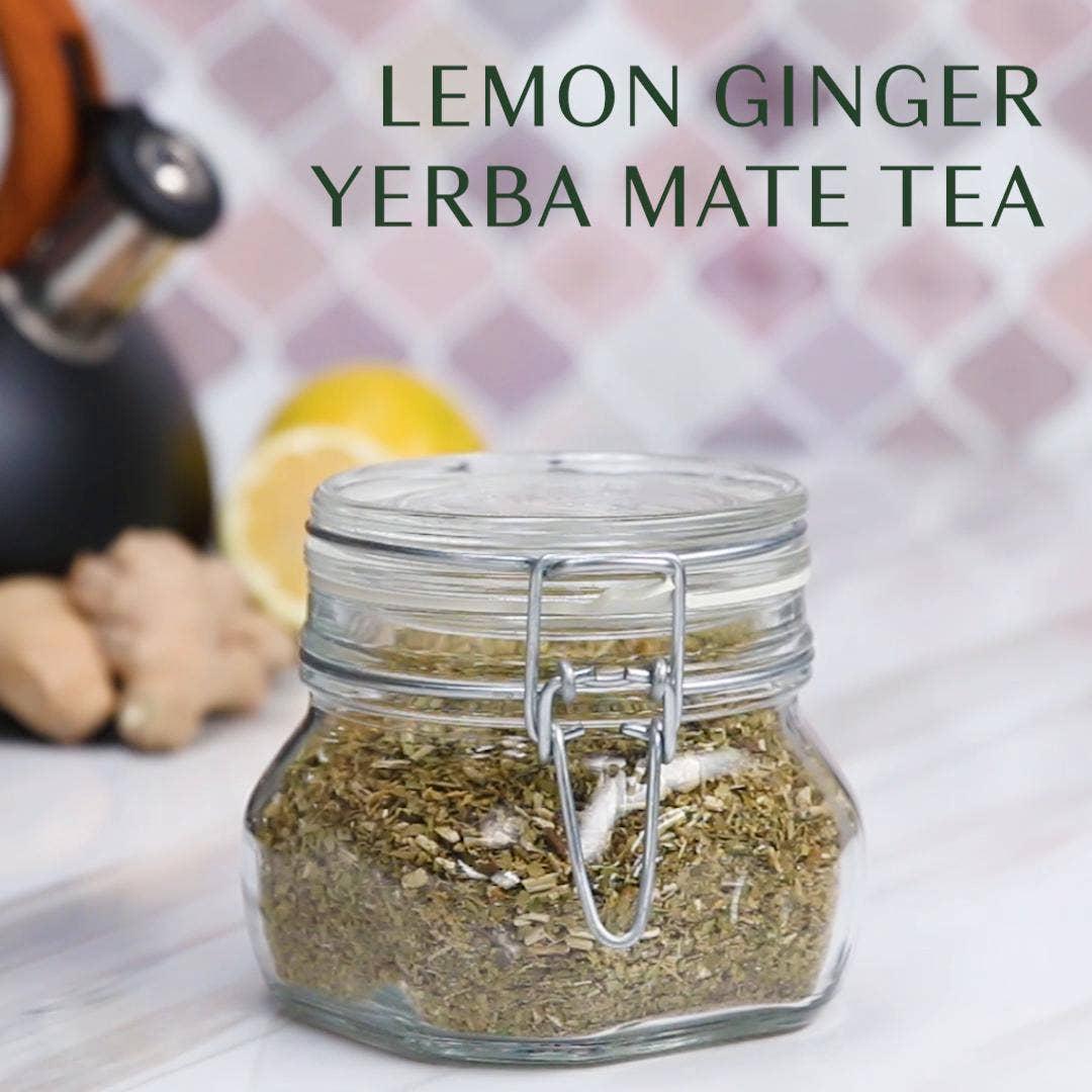 yerba mate tea fogyás eredményei