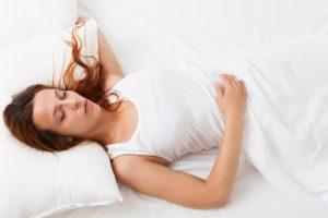 alvássegítő fogyás
