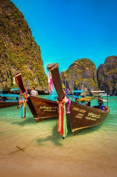 fogyás muay thai tábor két munkahely fogyás