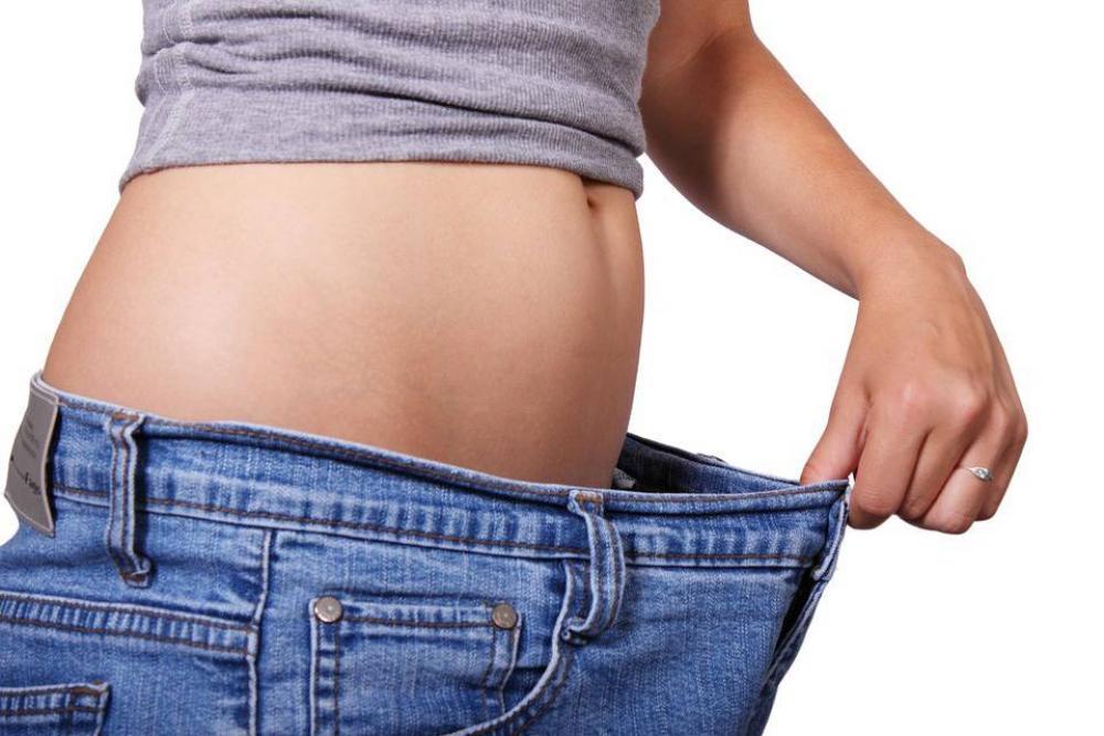 Tamarind zsírégetés. HCA hatásai és előnyei