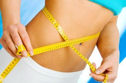 Anorexia nervosa - Wikipedia