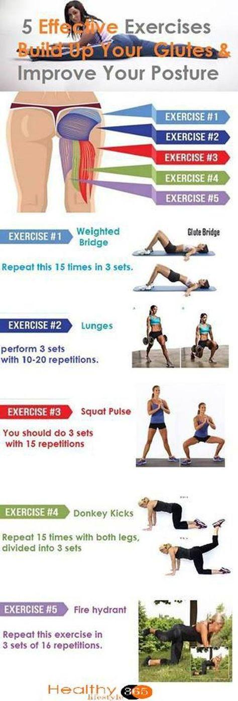 Karcsúsító jóga - 4 hetes hatékony program a testnek, a léleknek és a szellemnek - Celia Hawe