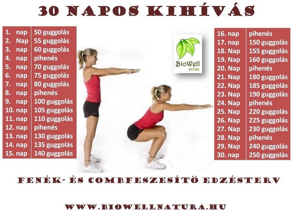 nyerjen egy súlycsökkentő kihívást)