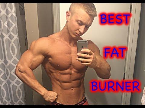 fat blaster fogyás shake mellékhatások