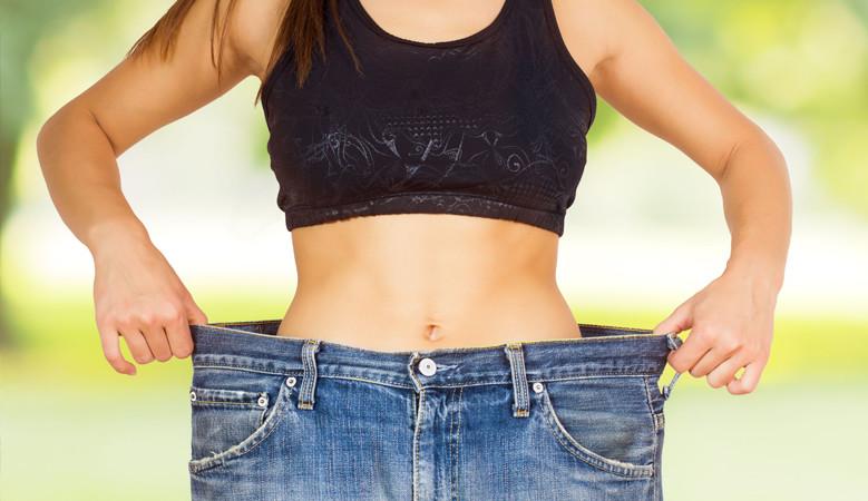 fogyás 5kg egy hónap alatt fogyókúrás eljárások a közelemben