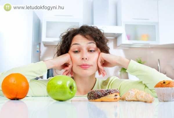 Egészséges fogyás technikák, Fogyókúra, tartós fogyás, diéta étrend   Utolsó Fogyókúra