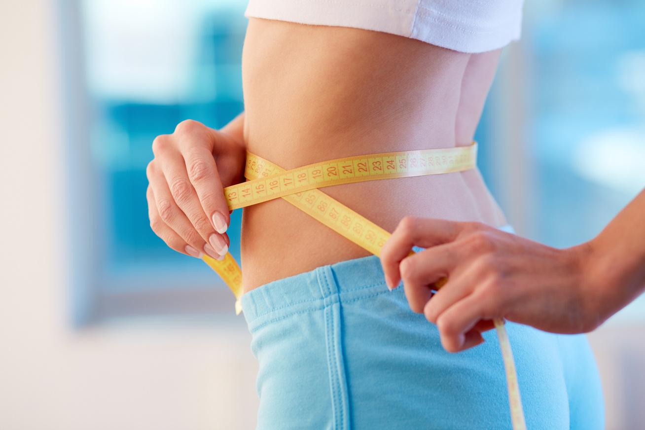 30 napos kihívásokkal jár a fogyás határozza meg gyorsan fogyni