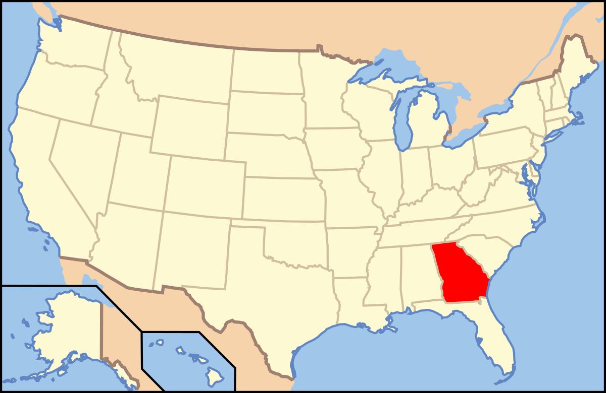 súlycsökkentő tábor Észak-Karolina tengeri kollagén fogyás