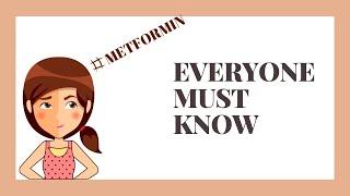 Súlygyarapodás a terhesség alatt, hogyan kell lefogyni