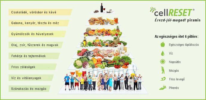 pasztorpuli.hu - Étrend kiegészítő vélemények | Csalárd Fedetlen | Fogyás Information