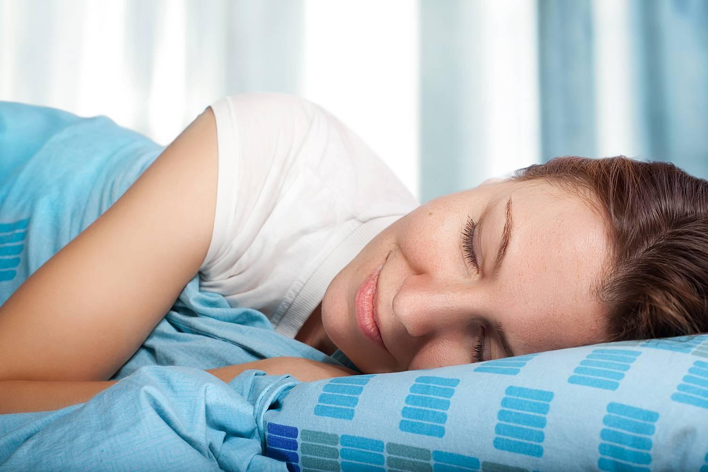 Alvás és hízás:van összefüggés?