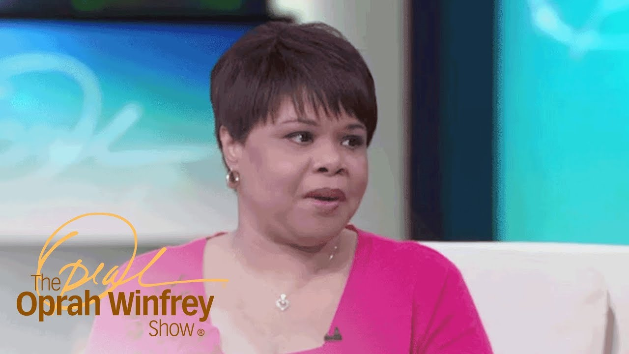 oprah winfrey fogyás kiegészítő