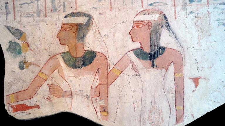 ősi egyiptomi fogyás a vonat zsírégetése