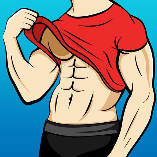 Hogyan lehet elveszíteni az oldalsó zsírt? Diéta a hasi zsírégetéshez - Okok
