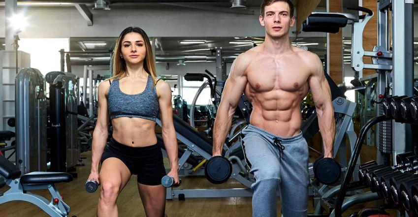fogyókúrás cél táblázat testsúlycsökkenés a test alakja számára