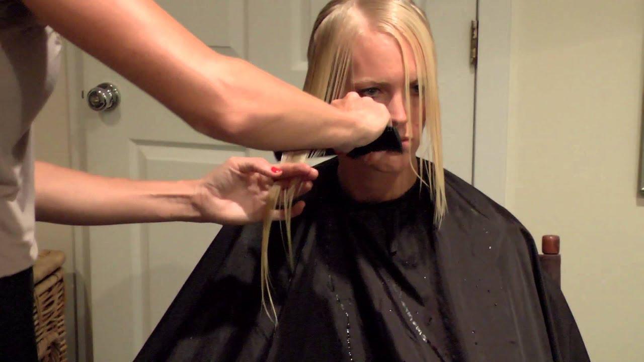 a comb zsírégetésének módjai