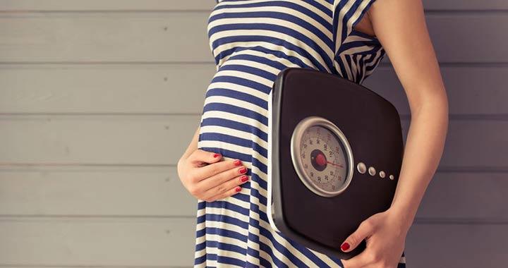 Terhesség hétről hétre: 38. hét