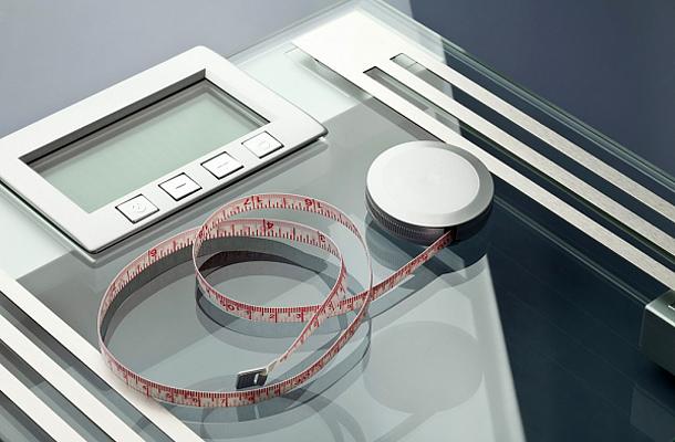 naponta hány kilojoule fogyni 4k zsírégető