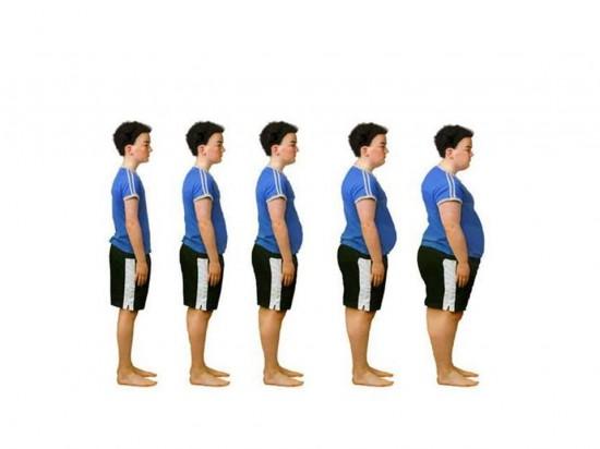 A gyermekkori elhízás és hirtelen fogyás okai - Ezt tehetjük ellene Gyermek fogyás