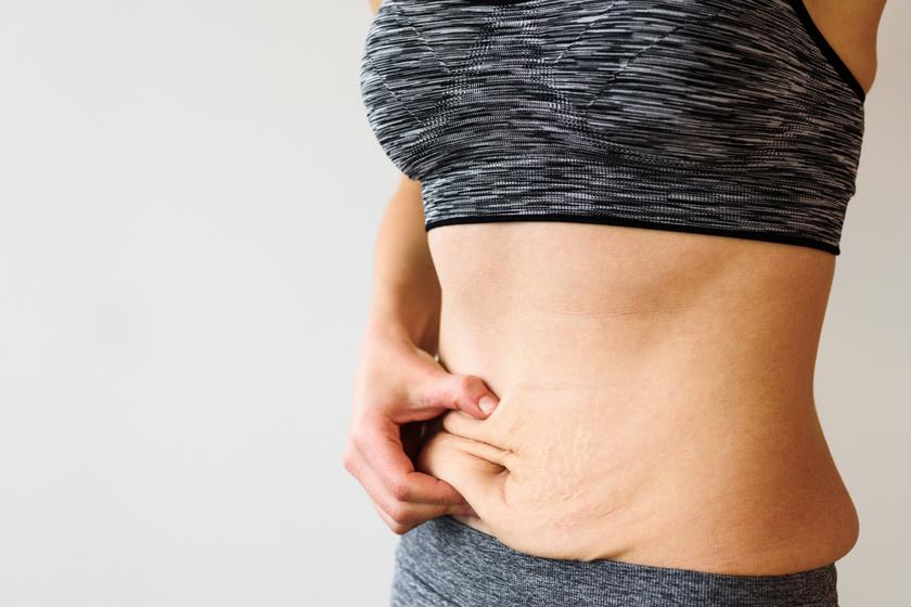 40 utáni fogyás legjobb módjai