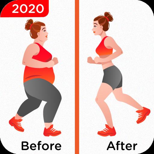 Elveszíti az összes zsírt