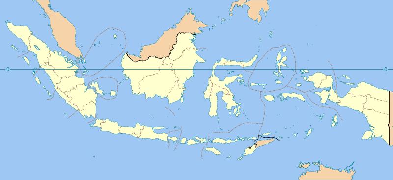 fogyjon bahasa indonéziában