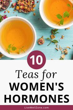 felső tea a fogyáshoz