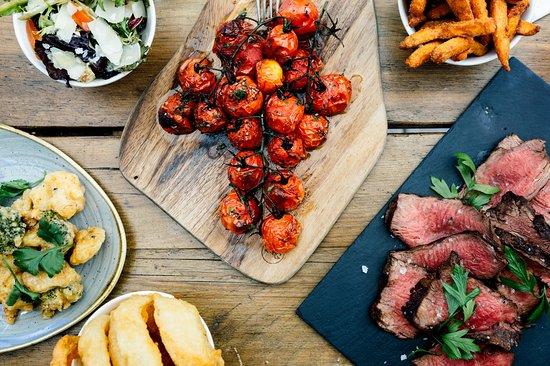Így süsd meg a tökéletes steaket! - Recept | Femina