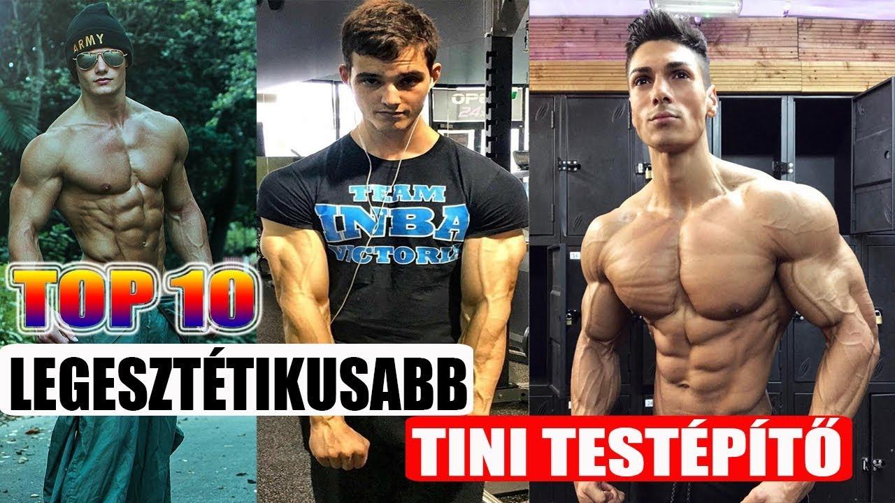 Tesztoszteron - Minden amit tudnod kell róla! - pasztorpuli.hu