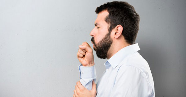 a tüdőgyulladás okoz-e fogyást