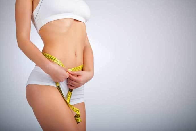 Tippek a bőr alatti zsír tisztítására - Hogyan lehet elveszíteni a belső zsírt