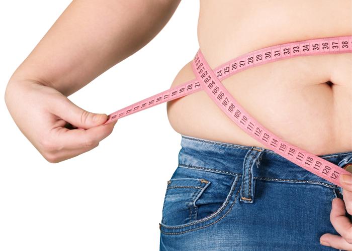 Mennyi C-vitamin kell a fogyáshoz? Romlik a zsíroxidáció, ha nincs belőle elég - Fogyókúra | Femina