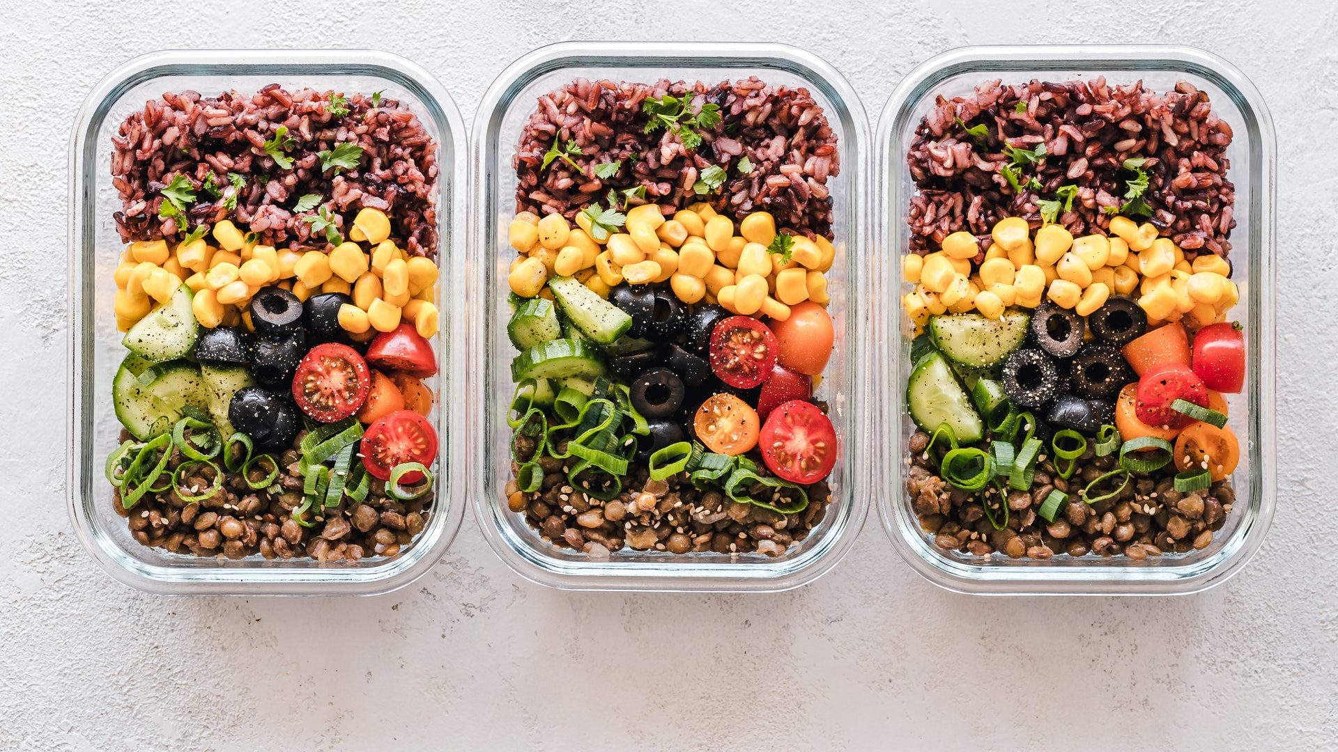 Fogyni bistromd, 31 nap az egészséges táplálkozási hónapokért cserében